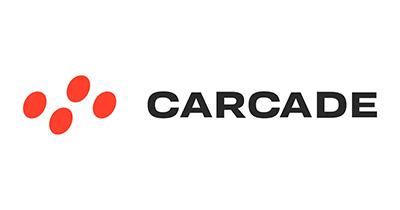 CARCADE - клиент PR-агентства Со-общение