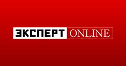 Публикации клиентов агентства Со-общение - expert.ru