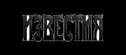 Публикации клиентов агентства Со-общение - iz.ru