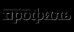 Публикации клиентов агентства Со-общение - profile.ru