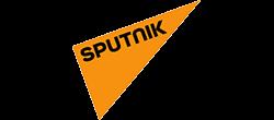 Публикации клиентов агентства Со-общение - radiosputnik.ria.ru