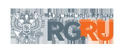 Публикации клиентов агентства Со-общение - rg.ru