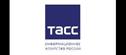 Публикации клиентов агентства Со-общение - tass.ru