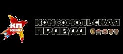 Публикации клиентов агентства Со-общение - www.kp.ru