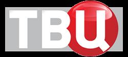 Публикации клиентов агентства Со-общение - www.tvc.ru